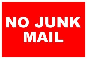 NO-JUNK-MAIL-